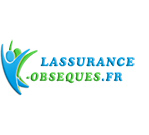 Lassurance-obseque.fr