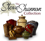The Steve Shannon Collection