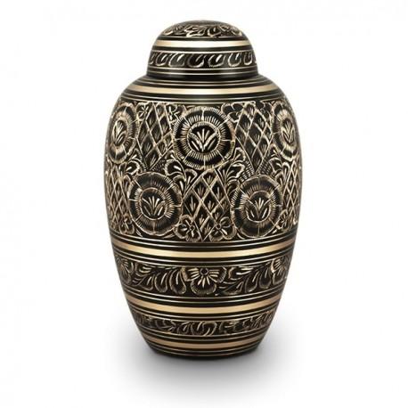 Samsara Cremation Urn