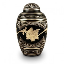 Amrita Cremation Urn