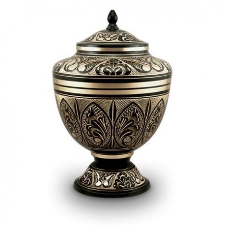 Brahman Cremation Urn