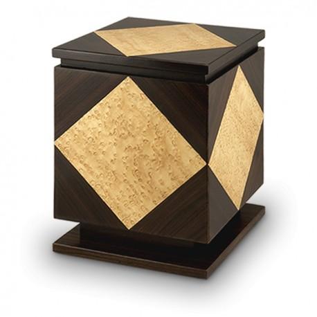 Premium Ponent Cremation Urn
