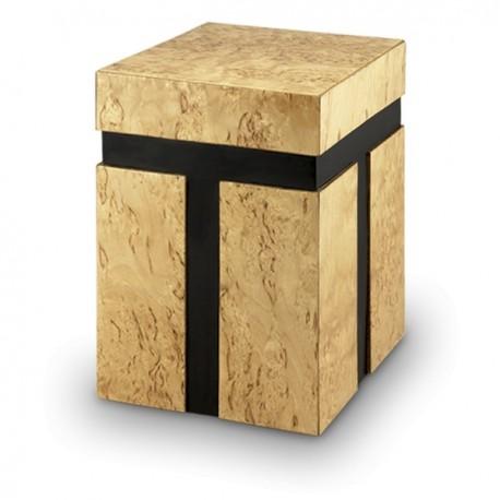 Premium Gregal Cremation Urn